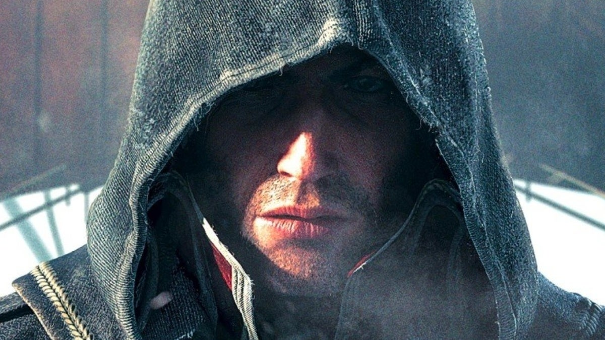 assassins creed rogue (1)