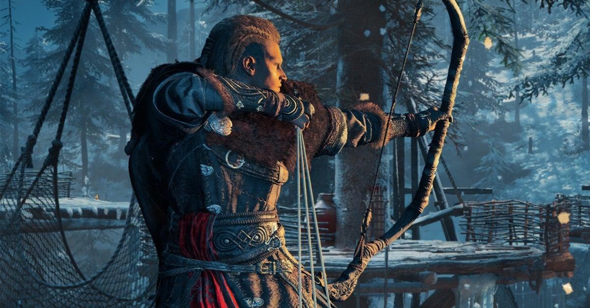 Assassins-Creed-Valhalla-Druids