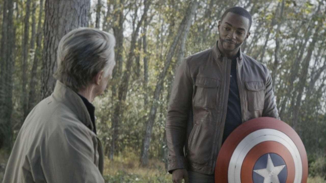 avengers-endgame-falcon-captain-america-shield-sam-wilson-1199116-1280x0