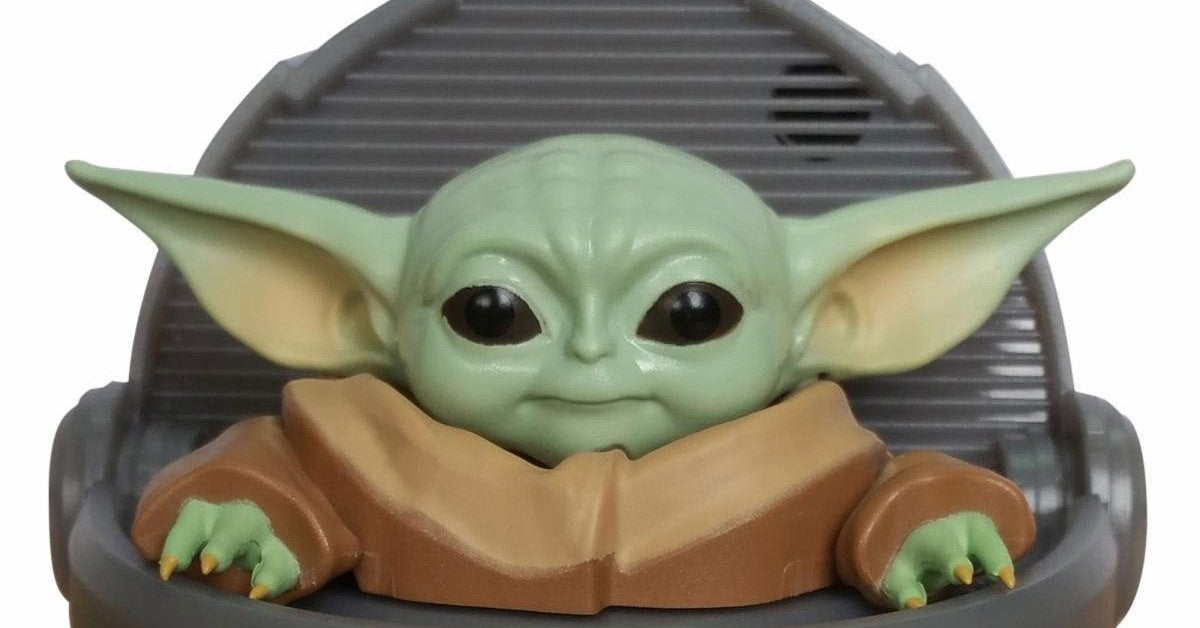 baby-yoda-clapper-top