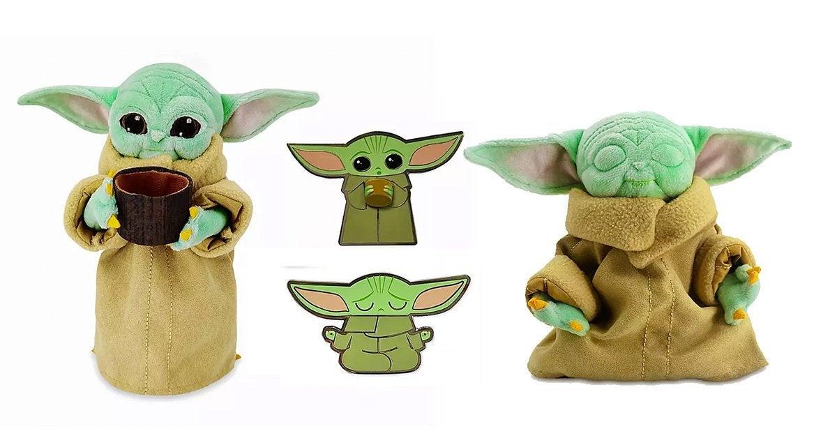 baby-yoda-limited-edition-plush