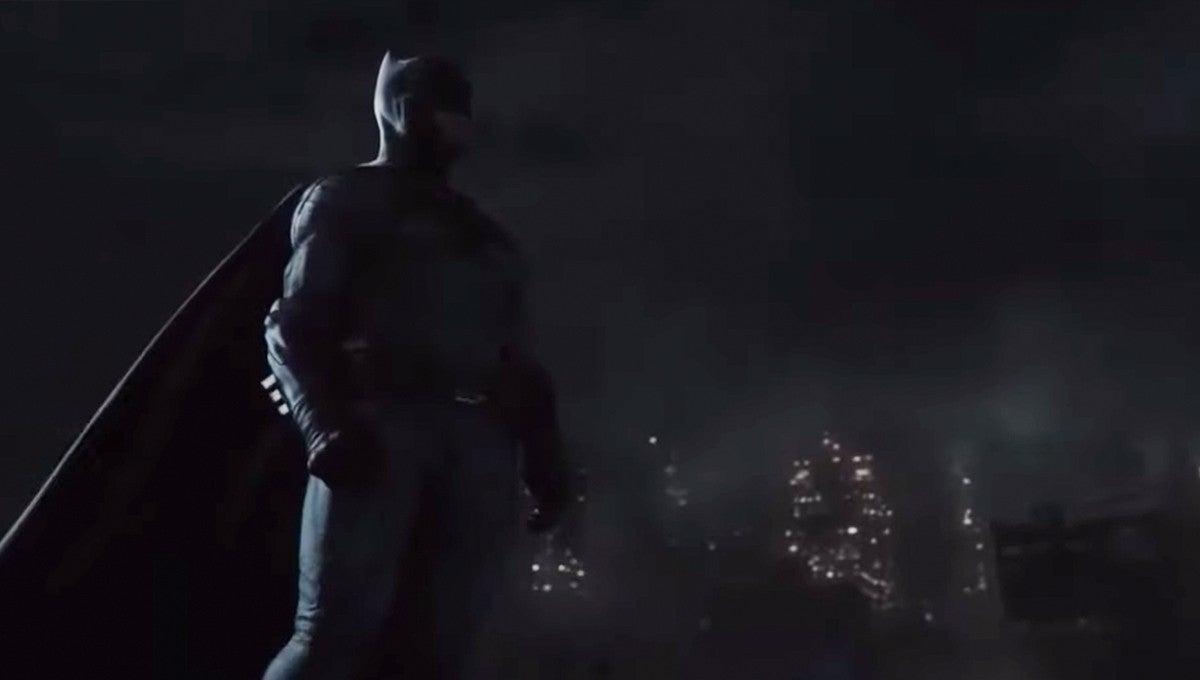 Batman_ZSJL