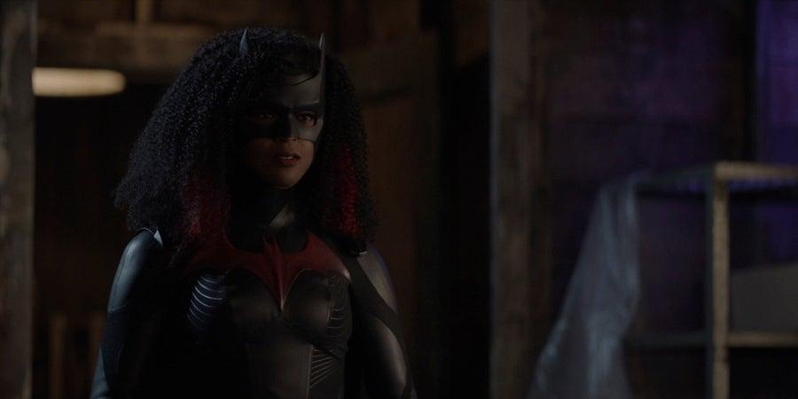 batwoman 02x07 02