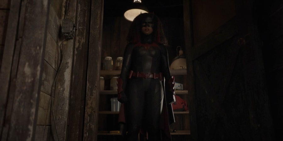 batwoman 02x07 03