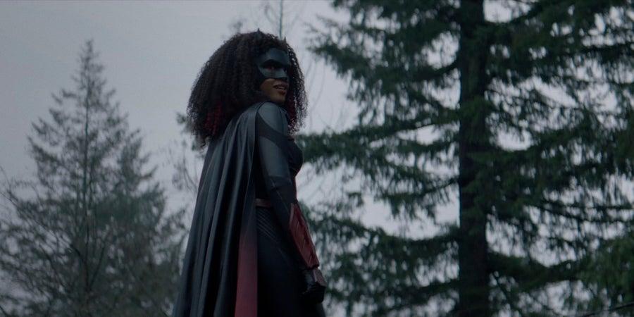 batwoman 02x08 01