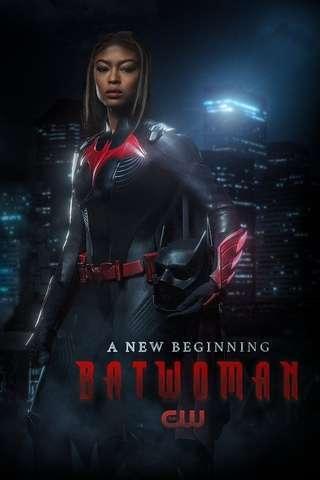 batwoman_s2_default3