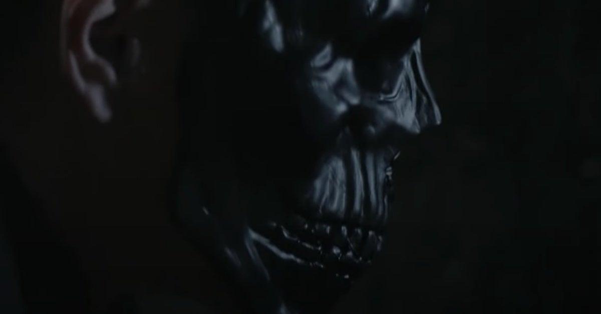 batwoman season 2 black mask