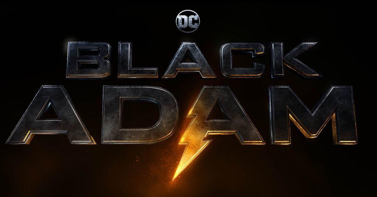 black-adam-poster