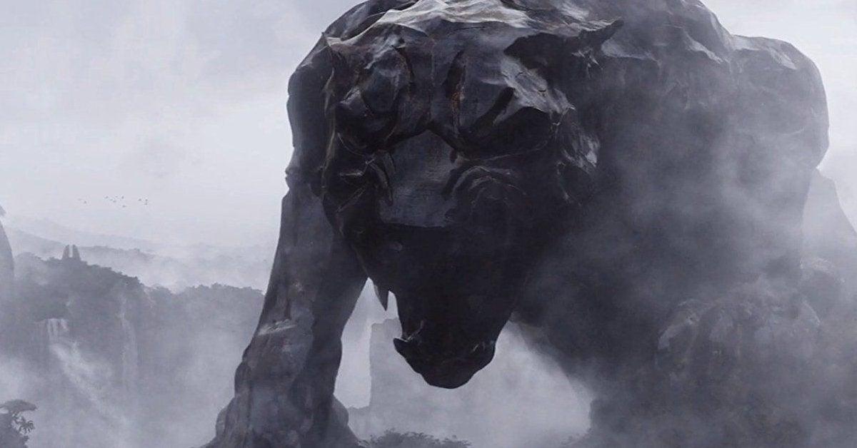black-panther-disneyland