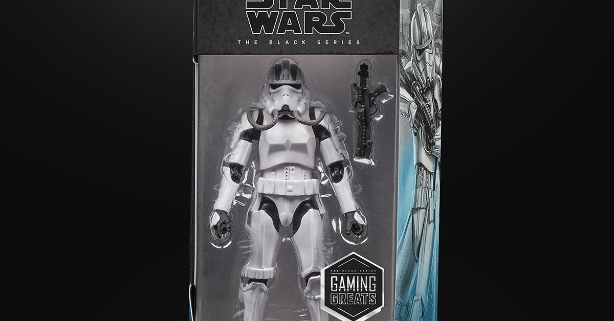 black-series-gaming-greats-rocket-trooper