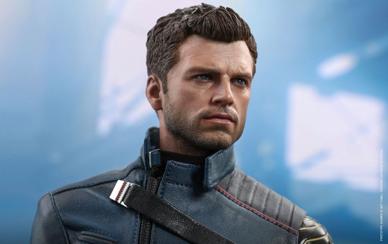 bucky_winter_soldier_sideshow