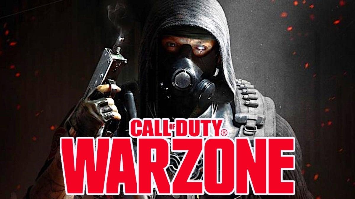 call of duty warzone mac 10