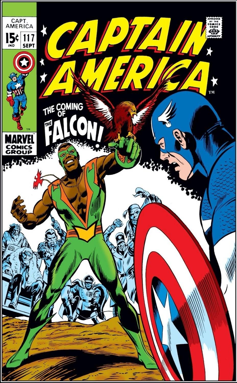 Captain America 117_cover