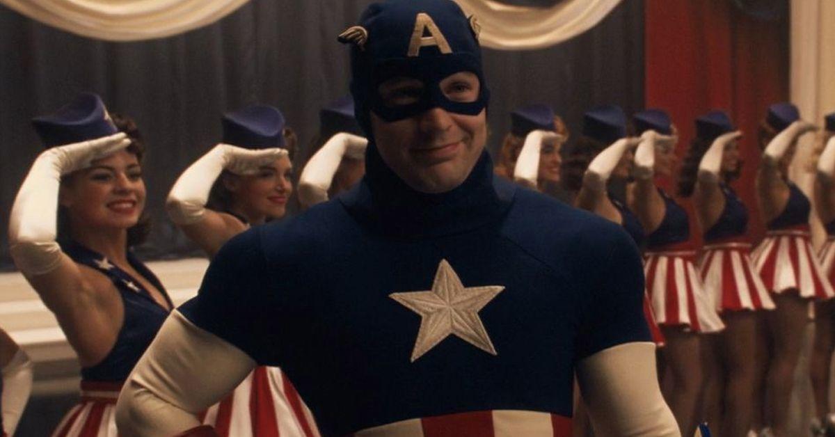 captain-america-star-spangled-man