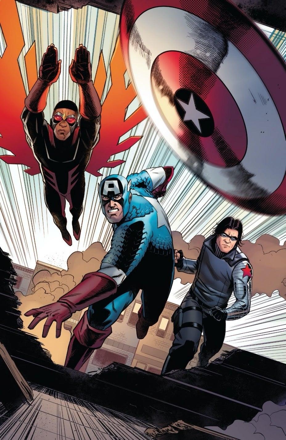 Captain America Vol 7 21_