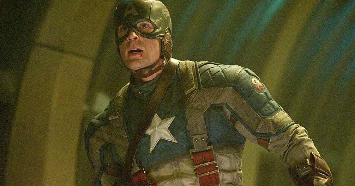 chris-evans-shares-captain-america-behind-the-scenes-footage