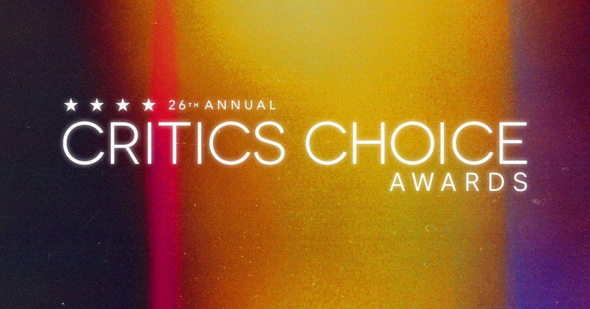 critics choice awards 2021