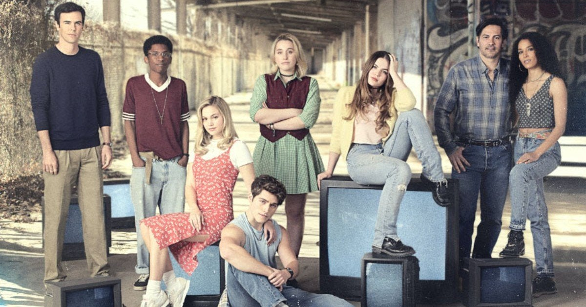 cruel summer tv show freeform