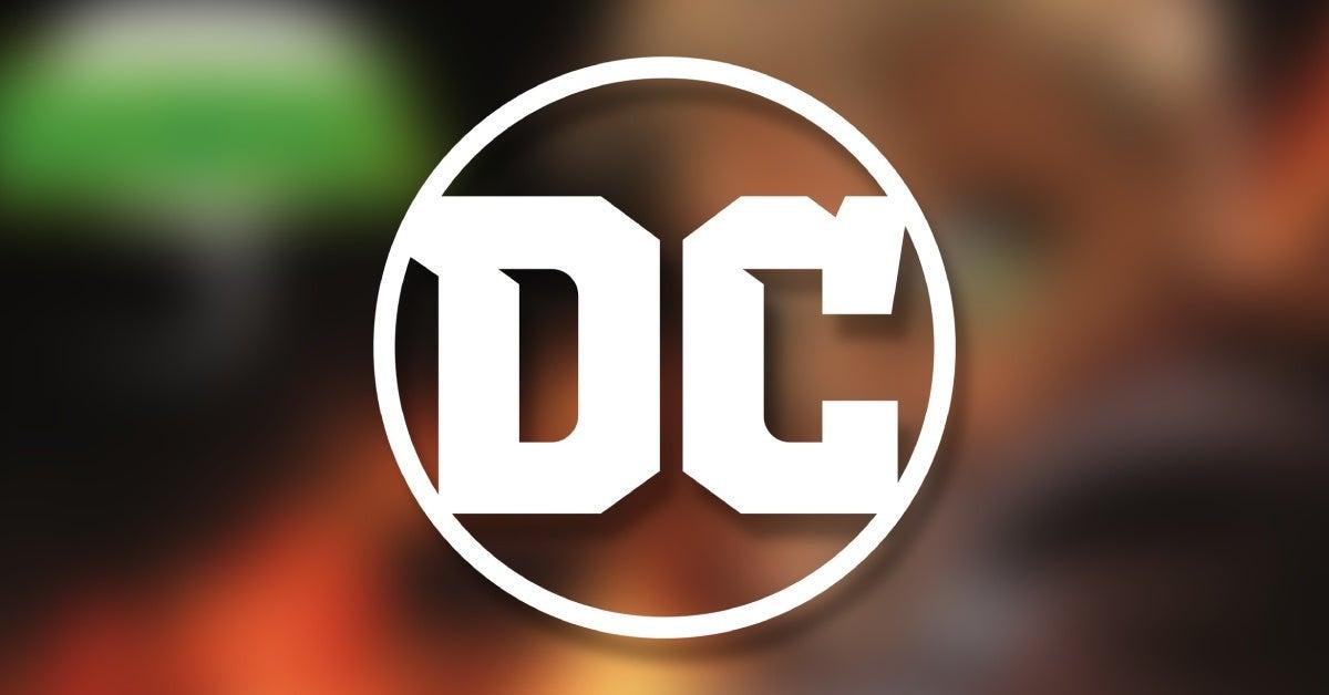 dc comics connor hawke return spoiler header