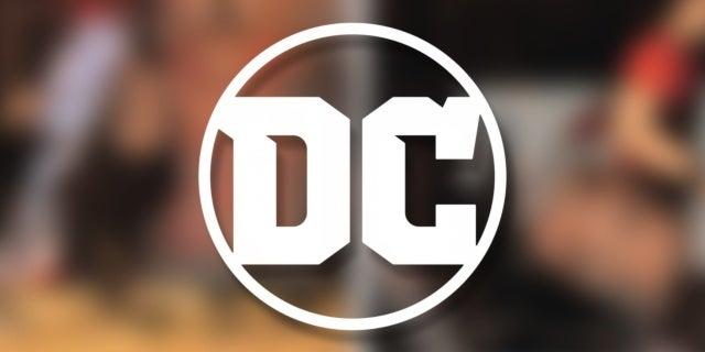 dc comics infinite frontier 0 spoiler header