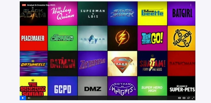 DC-Movie-Logos