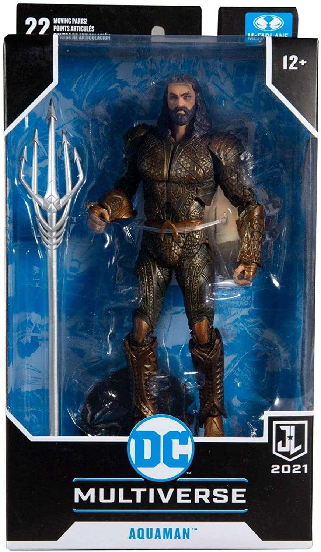 DC-Multiverse-Snyder-Cut-Aquaman-007