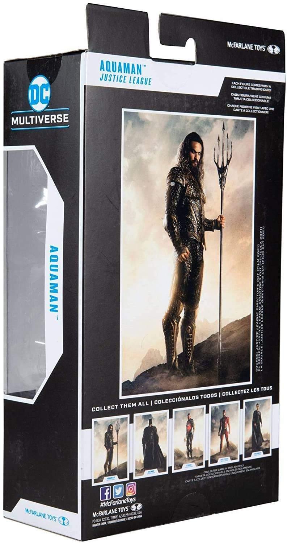DC-Multiverse-Snyder-Cut-Aquaman-008