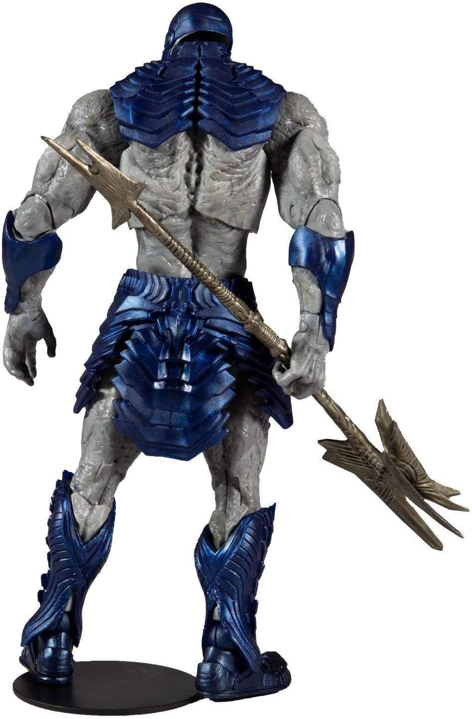 DC-Multiverse-Snyder-Cut-Darkseid-004