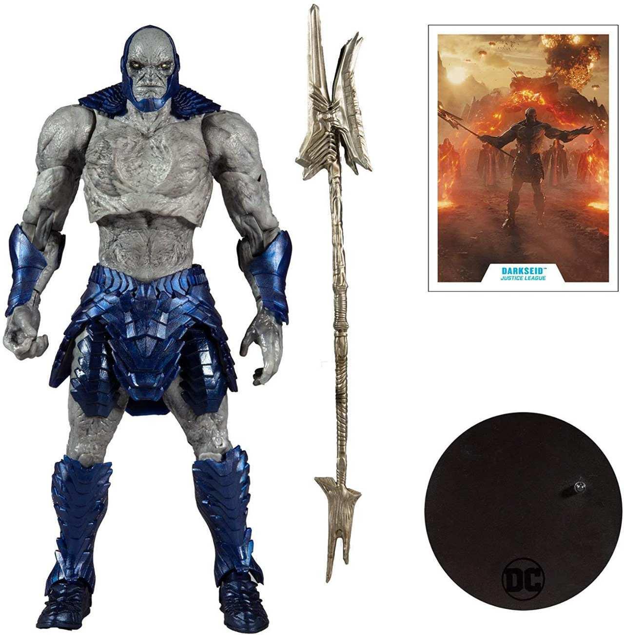 DC-Multiverse-Snyder-Cut-Darkseid-006