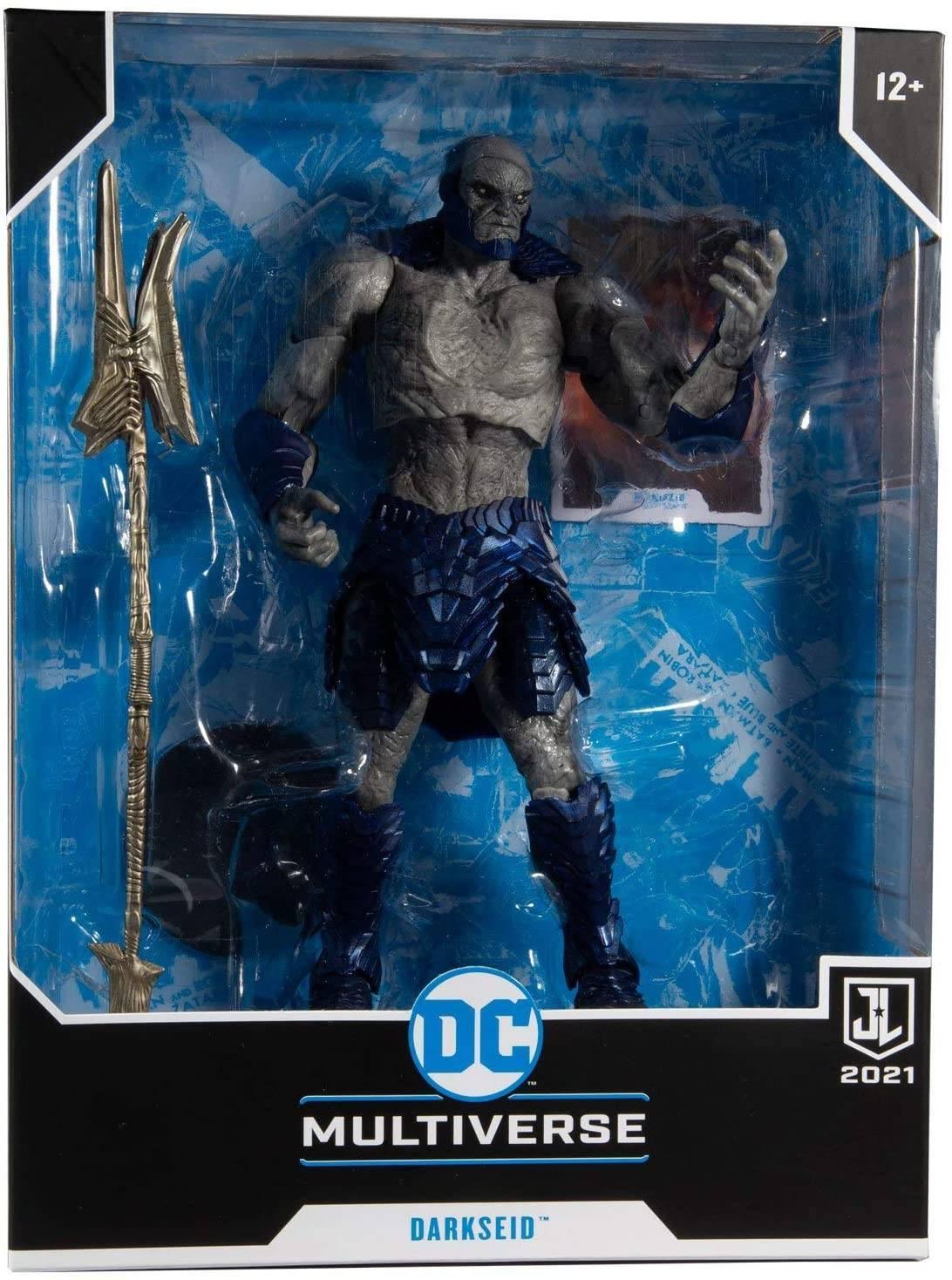 DC-Multiverse-Snyder-Cut-Darkseid-007