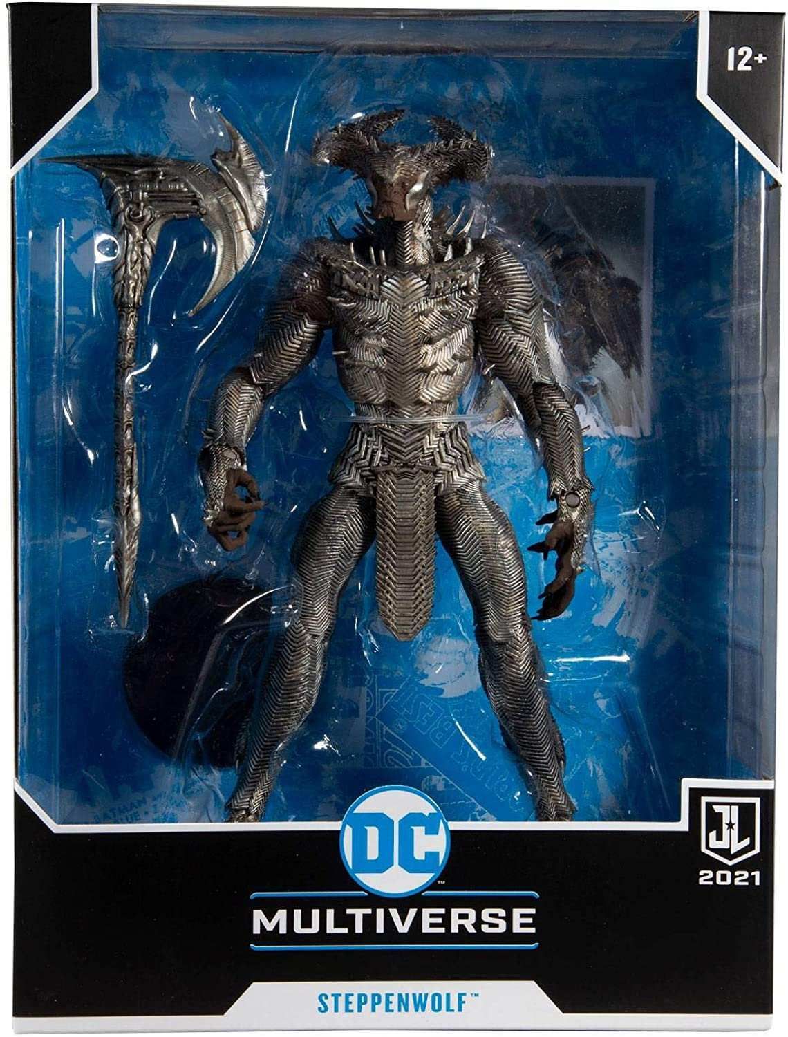 DC-Multiverse-Snyder-Cut-Steppenwolf-006