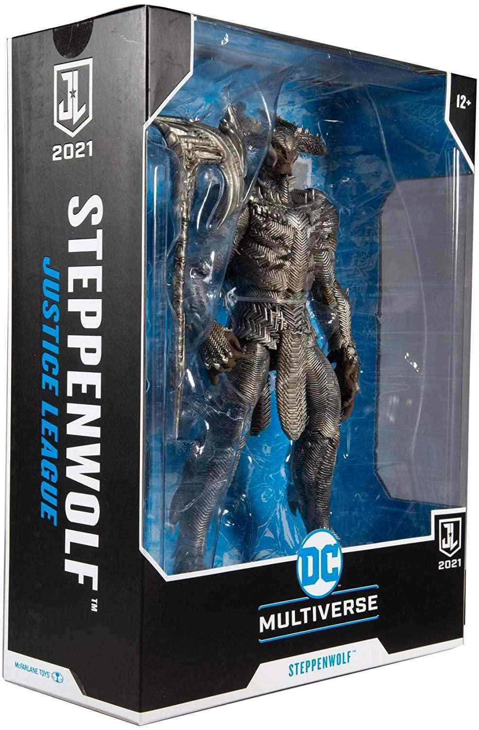 DC-Multiverse-Snyder-Cut-Steppenwolf-007