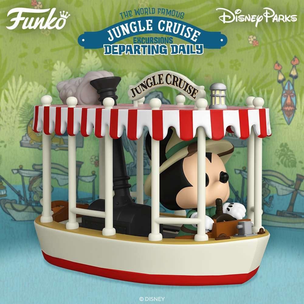 disney-funko-jungle-cruise-pop-ride