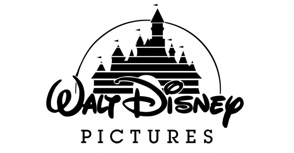 Disney Movies 2021 2022 New Release Dates Delayed