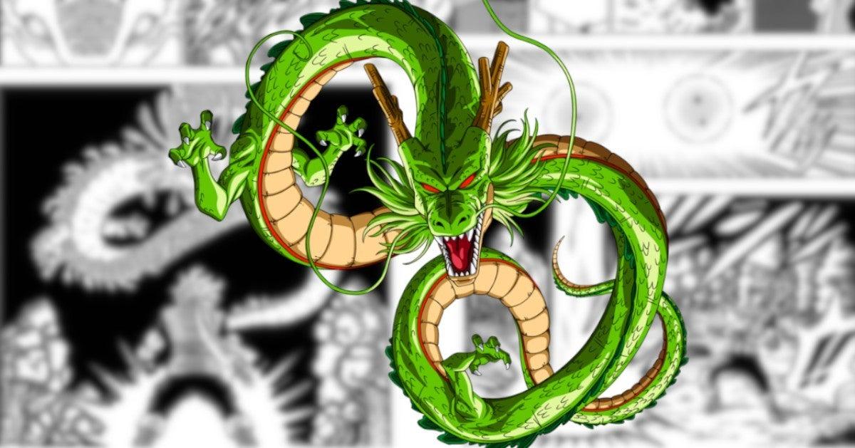 Dragon Ball Super How Strong Are New Dragon Balls Manga 69 70
