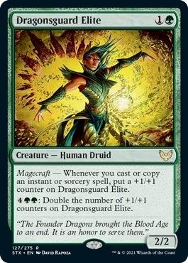 Dragonsguard_Elite_EN