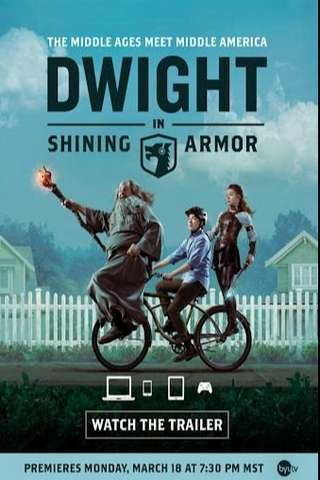 dwight_in_shining_armor_s5_default