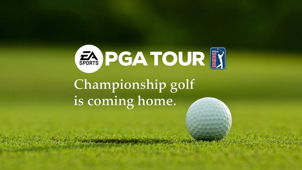 ea sports pga tour new cropped hed