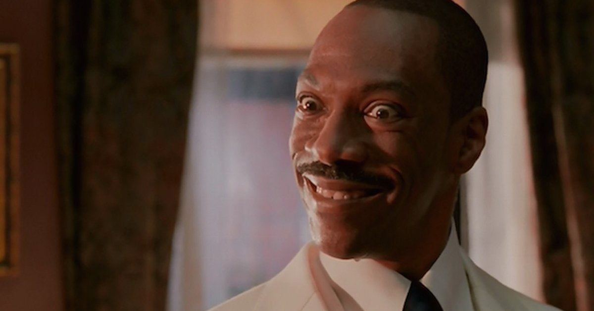 eddie murphy meet dave movie