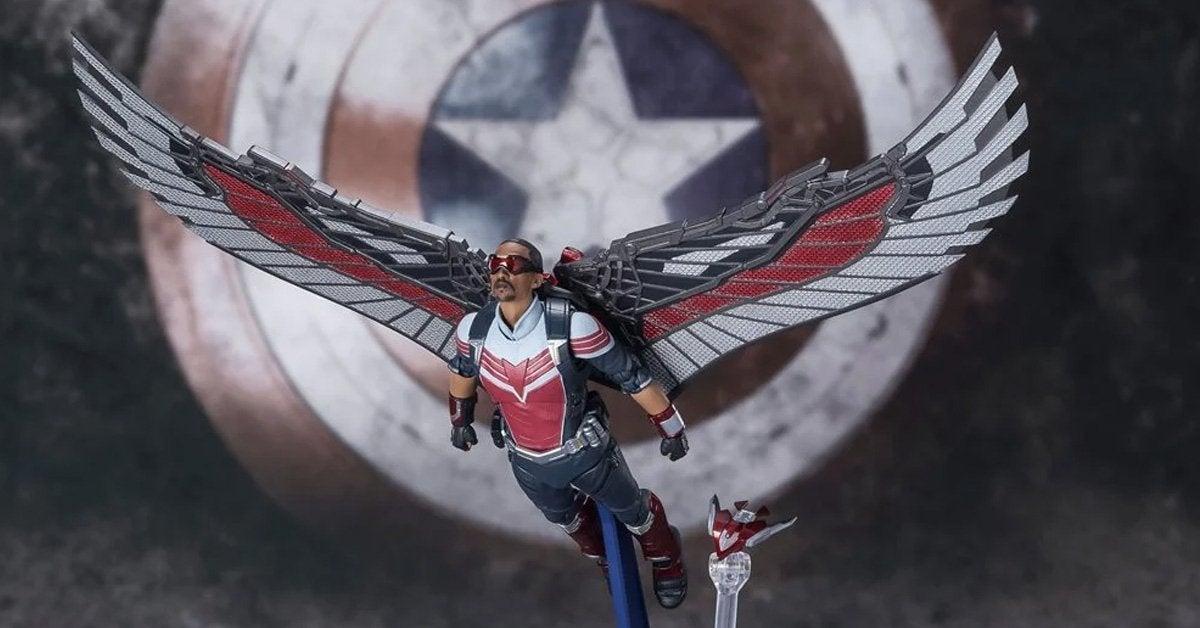 falcon-and-the-winter-soldier-sh-figuarts