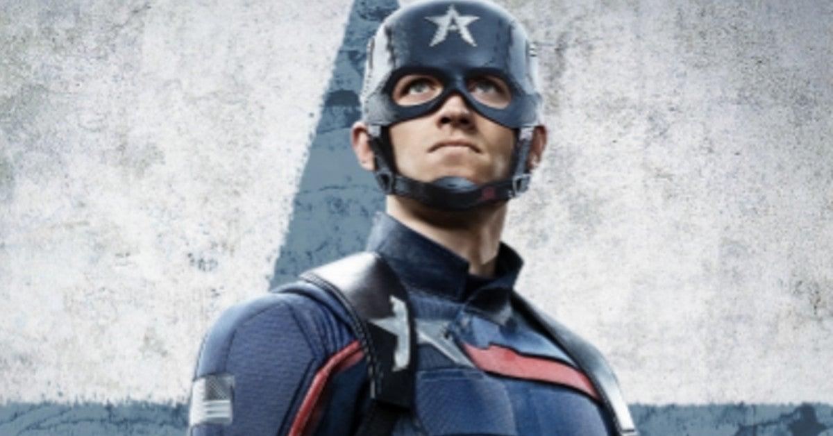 falcon-captain-america-wyatt-russell