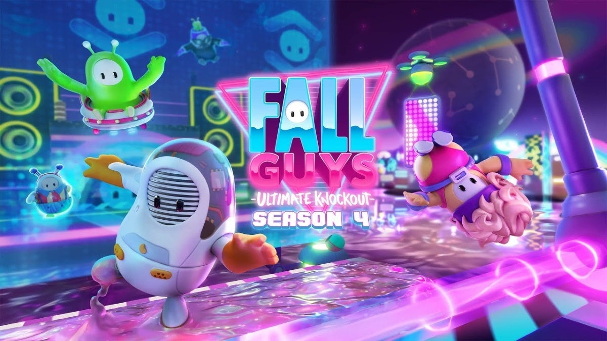 fall guys s4 trailer new cropped hed