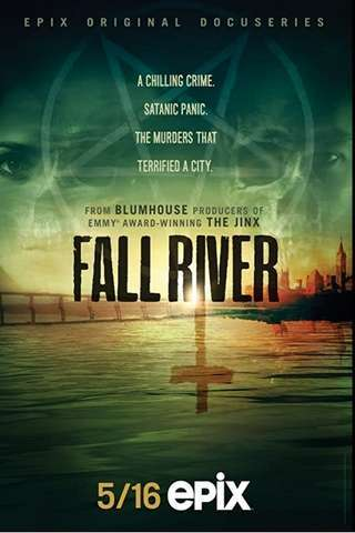 fall_river_default
