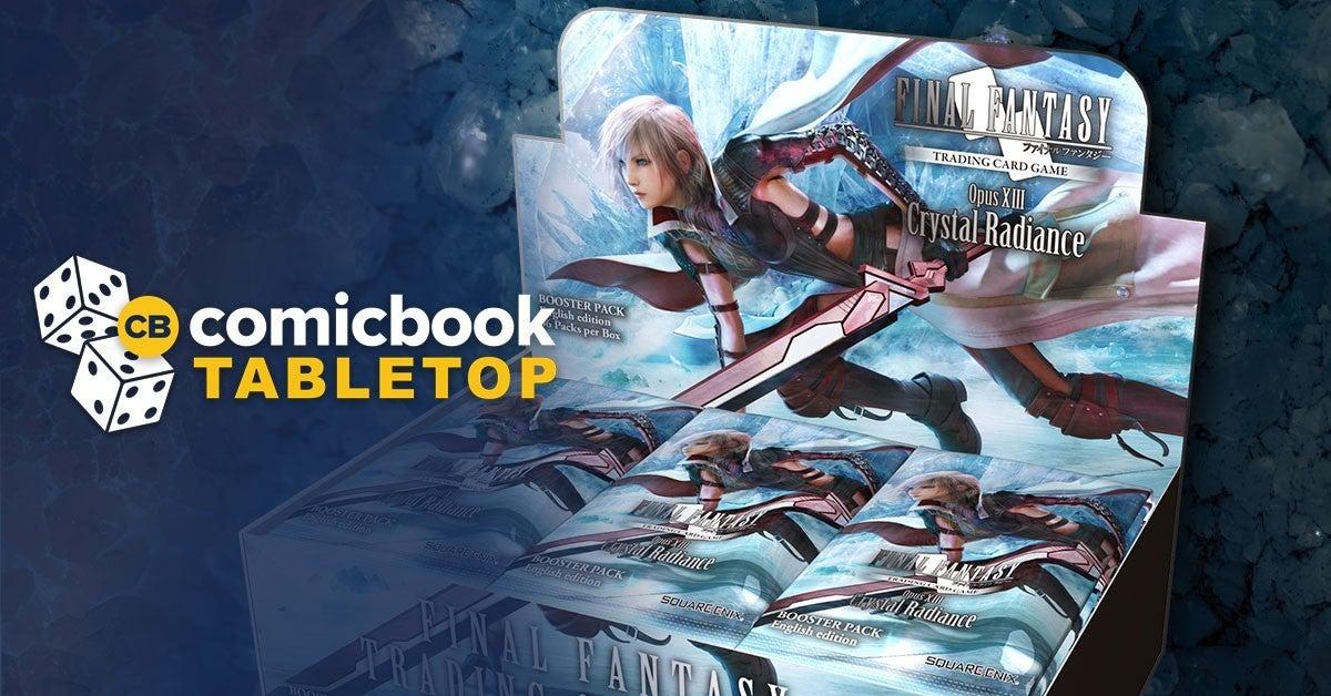 Final-Fantasy-TCG-2021-Release-Header