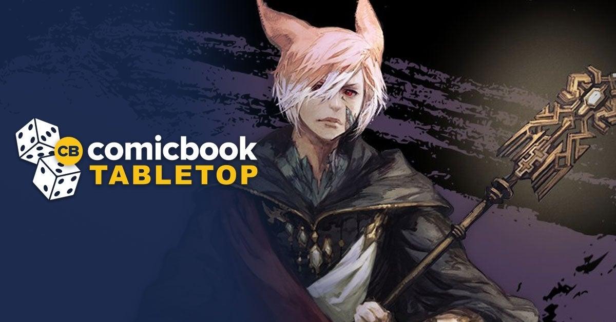 Final-Fantasy-TCG-Shadowbringers-Set-Header