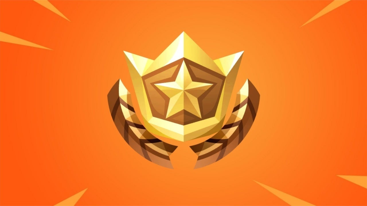 How To Get The Battle Pass For Free In Fortnite Fortnite Season 6 How To Get The Battle Pass For Free