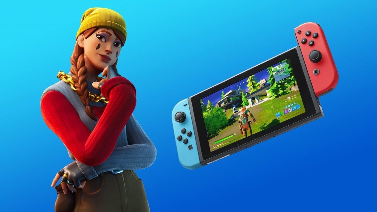 fortnite nintendo switch new cropped hed