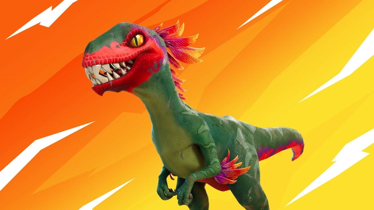 fortnite raptors new cropped hed