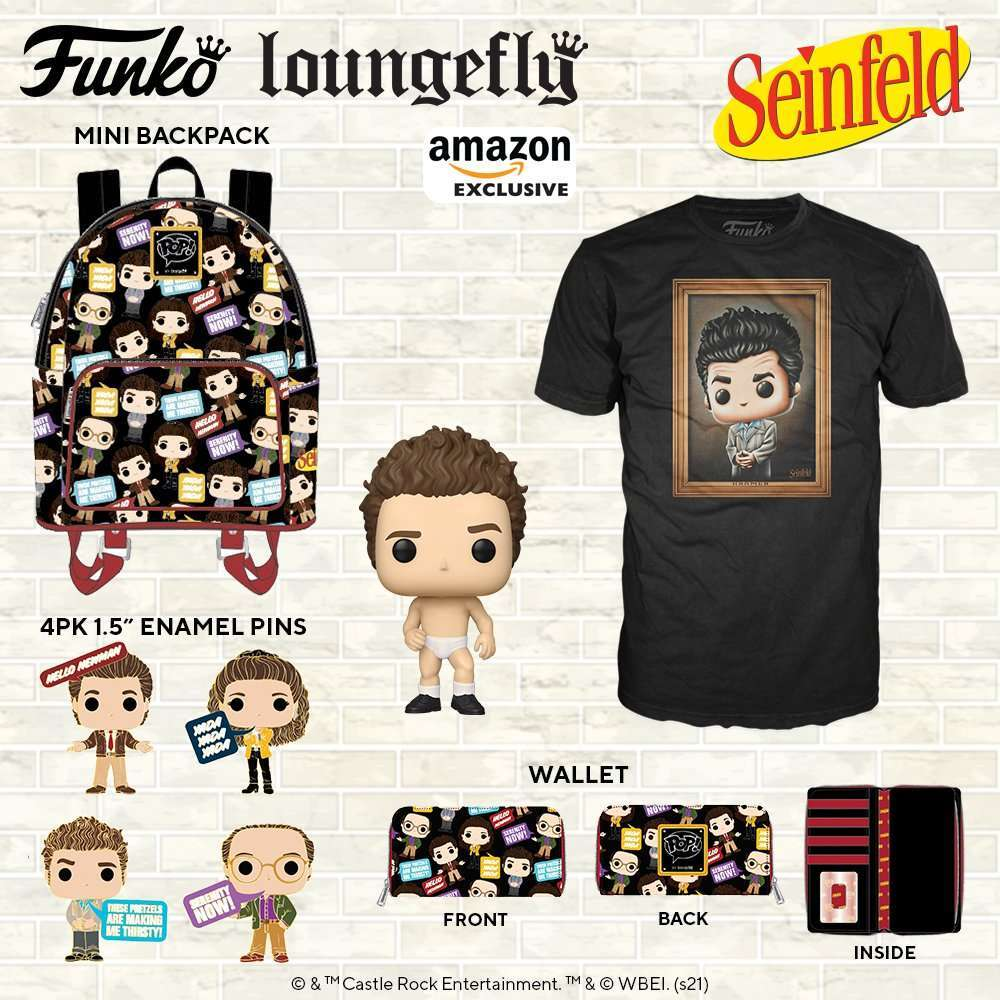 funko-loungefly-exclusives