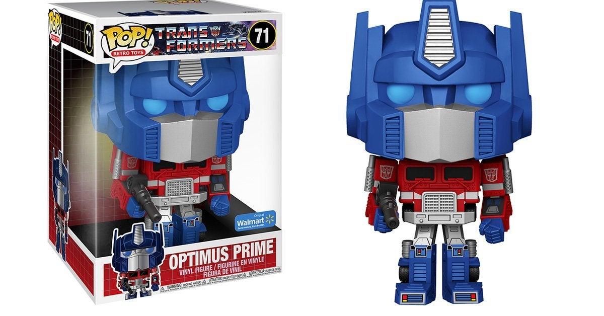 funko-pop-transformers-jumbo-optimus-prime